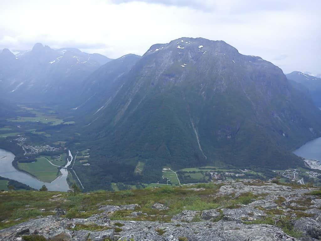 Rauma,_Norway_-_panoramio_(59)