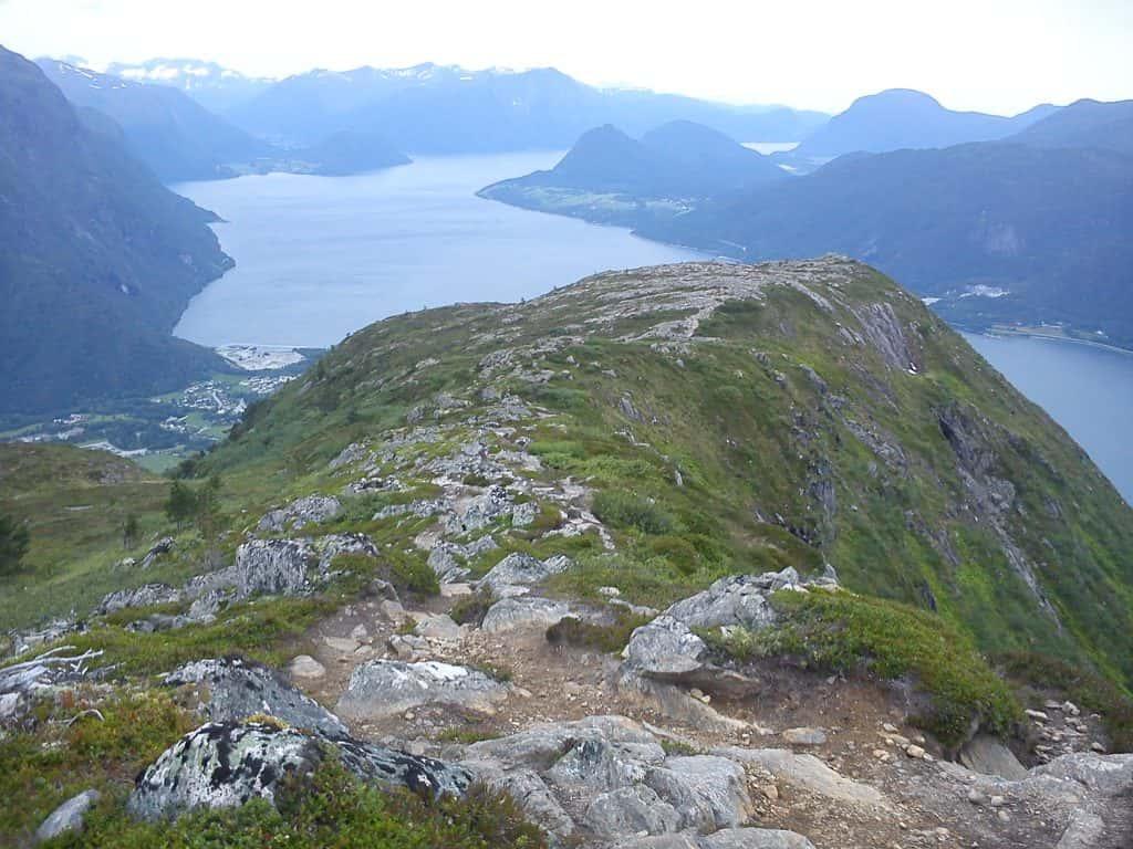 Rauma,_Norway_-_panoramio_(68)