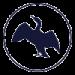 Vikaneset Havhotell logo